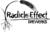 Mini radicle effect achilles 1