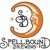 Spellbound IPA beer