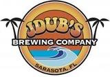 JDub's Poolside Kolsch Beer