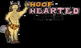 Hoof Hearted Wet Musk beer