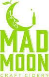 Mad Moon Unglued Caramel Apple beer