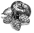 Mini millstone hopvine 2