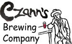 Czann's Pumpkin Beer
