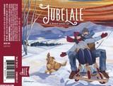 Deschutes Jubelale Beer