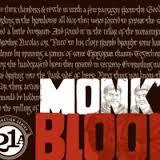 21st Amendment Monk's Blood beer
