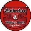 Einbecker Winter-Bock Beer