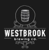 Westbrook El Dorado Golden IPA beer