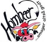 Hornebeer Framboise Sour Ale beer