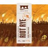 Monocacy Riot Rye Beer