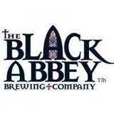 Black Abbey The Champion Henry Mckenna Barrel beer
