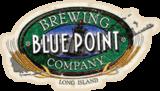 Blue Point Mother Pumpkin Ale beer Label Full Size