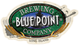 Blue Point Mother Pumpkin Ale beer