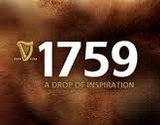 Guinness The 1759 Edition beer