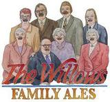 Willows Family Ales Family Ale Beer