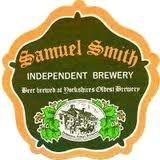 Sam Smith Gift Box beer