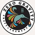 Zero Gravity Smokey The Beer beer