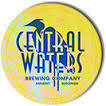 Central Waters Headless Heron Beer