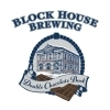 Block House Double Chocolate Bock Beer
