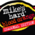 Mini mikes hard blood orange 1