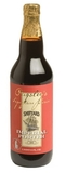 Shipyard Imperial Porter beer