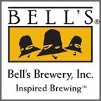 Bell's Planet Series: Mars The Bringer of War Beer