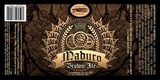 Cigar City Maduro Brown Ale Espresso-Aged beer