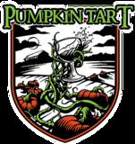 Vivant Pumpkin Tart beer