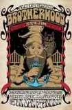 Anchor Chris Robinson Brotherhood Dry-Hopped Steam Beer beer