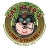 Fatheads Hopstalker beer
