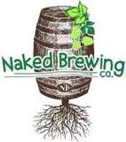 Naked Stoopid Naked Flanders beer
