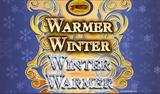 Cigar City Warmer Winter beer