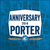Mini confluence 2nd anniversary porter 2