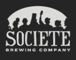 Societe The Pupil Beer