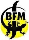 BFM Abbaye De St. Bon Chien 2014 beer