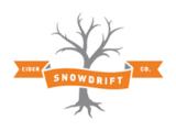Snowdrift Seckel Perry Beer