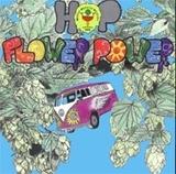 De Ranke HOP Flower Power beer