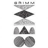 Grimm Still Life Beer