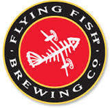 Flying Fish Makers Mark Aged Exit 4 beer