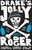 Mini drake s jolly rodger 2014 imperial coffee stout 2
