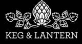 Keg & Lantern Lineage IPA beer