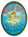 Ballast Point The Sextant Collection Beer