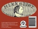 Mikkeller The American Dream beer