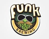 Funk Oatmeal Cream Ale beer
