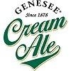 Genesee Cream Ale beer