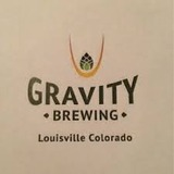 Gravity Bourbon Aged Acceleration beer