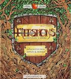 Mershons Artisan Cider beer