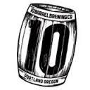 10 Barrel Pub Beer beer Label Full Size