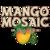 Mini breckenridge mango mosaic pale ale 4