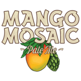 Breckenridge Mango Mosaic Pale Ale Beer
