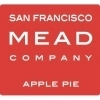 San Francisco Mead Apple Pie Beer